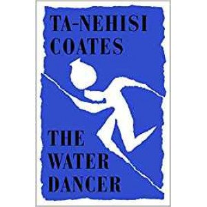 The Water Dancer - Paperback