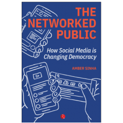 The Networked Public