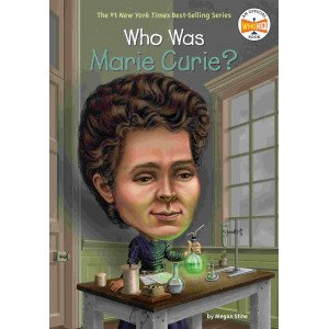Who Was Marie Curie?