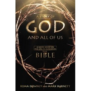 A STORY OF GOD AND ALL OF US WORKBOOK (WORKBOOK)