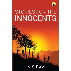 STORIES FOR THE INNOCENTS