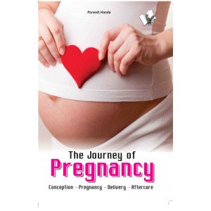 The Journey of Pregnancy