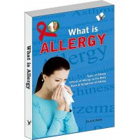 What is Allergy