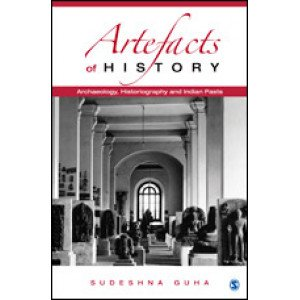 Artefacts of History - Hardcover , English