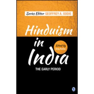 Hinduism in India - Hardcover , English