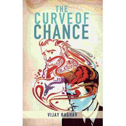 The Curve of Chance