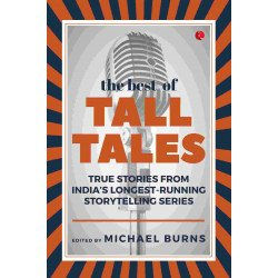 THE BEST OF TALL TALES