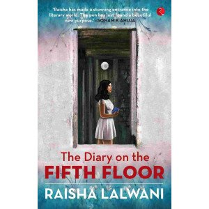 THE DIARY ON THE FIFTH FLOOR