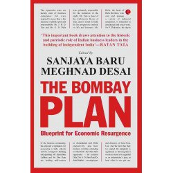 THE BOMBAY PLAN