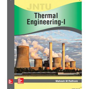 Thermal  Engineering  Vol  I
