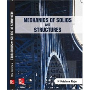 Advanced Mechanics of Solids and Structures - Paperback
