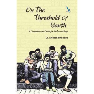 On the threshold of youth