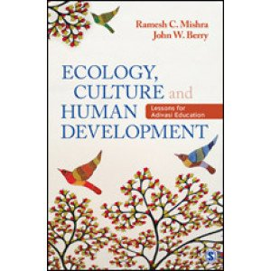 Ecology, Culture and Human Development - Hardcover , English
