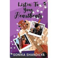 Listen to Your Heartbeats - Paperback