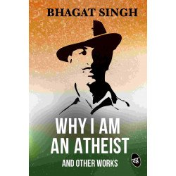 Why I am an Atheist and Other Works - Paperback