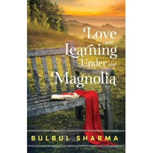 Love & Learning Under The Magnolia