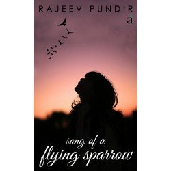 Songs Of Flying Sparrow