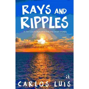 Rays and Ripples