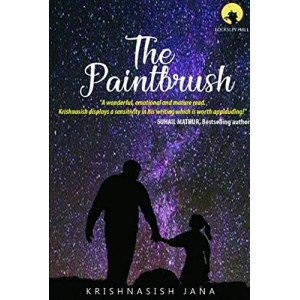 THE PAINTBRUSH