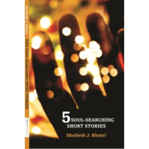 5 Soul Searching Short Stories