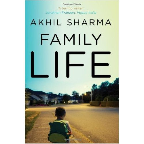 Buying an essay about family life