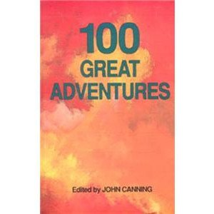 100 Great Adventures