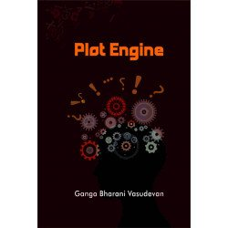 Plot Engine