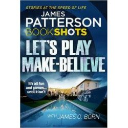 Let?S Play Make-Believe (Lead Title)