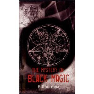 The Mystery of Black Magic