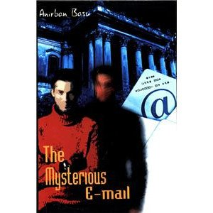 The Mysterious E-mail