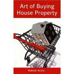Art of Buying House Property