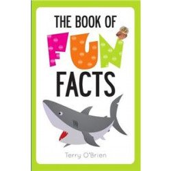 Book of Fun Facts