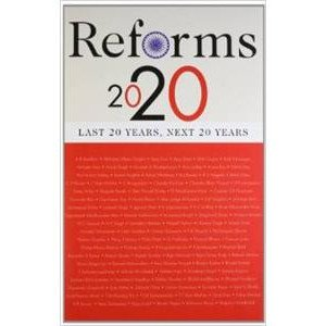 Reforms 2020