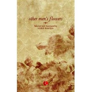 Other Men's Flowers