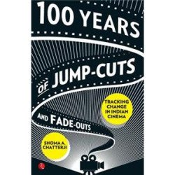 100 Years of Jump-Cuts and Fade-Outs