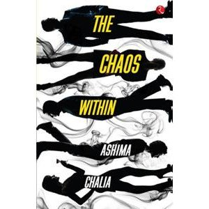 The Chaos Within