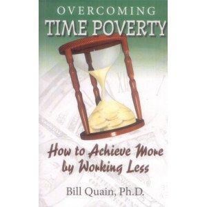 Overcoming Time Poverty