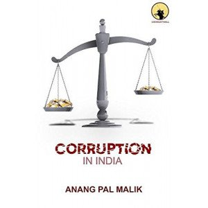 CORRUPTION IN INDIA - International