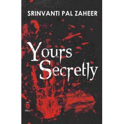 Yours Secretly