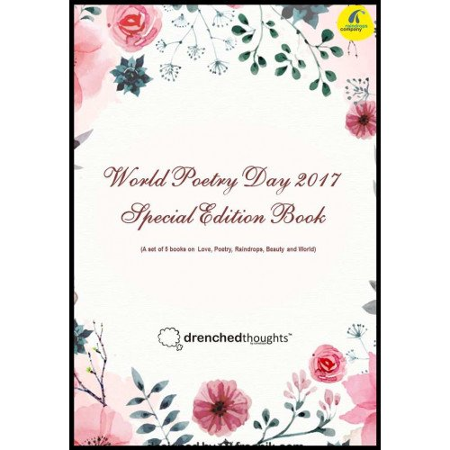 World Poetry Day 2017 Special