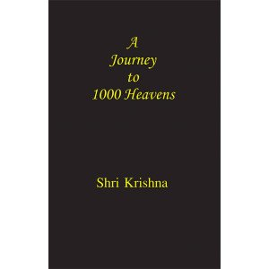 A journey to 1000 heavens
