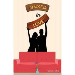 Jinxed in Love