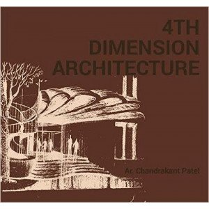4Th Dimension Architecture