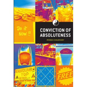 Conviction of Absoluteness