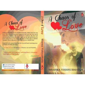 A Chaos of Love