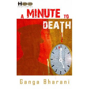 A minute to death