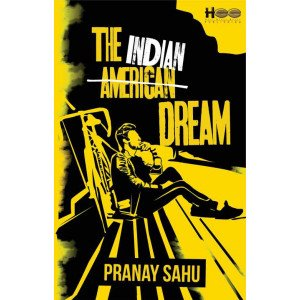The Indian Dream