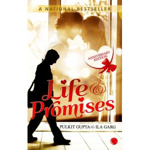 Life and Promises (Anniversary Edition)