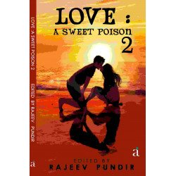 Love: A sweet Poison 2