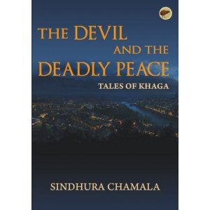 The Devil and the deadly peace- Tales of Khaga